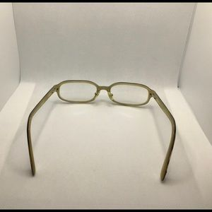 Juicy Couture Accessories - Juicy Couture London 09D5 Eyeglass Frames
